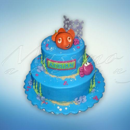 rodjendanske-torte-proslava rodjendana
